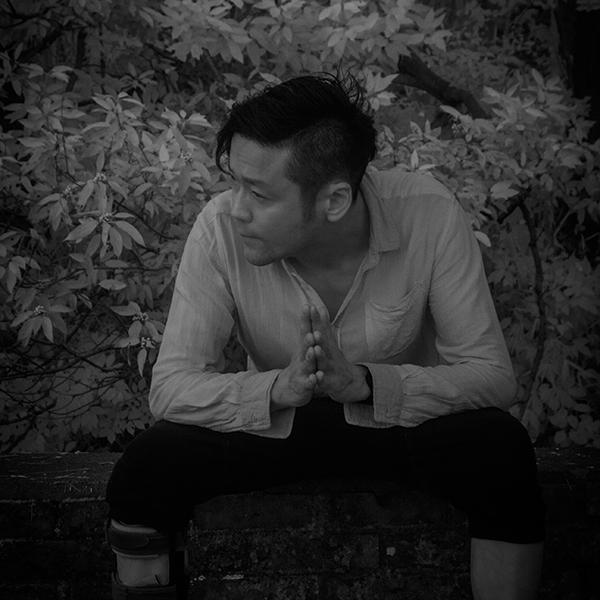 遠藤 仁平(唄)